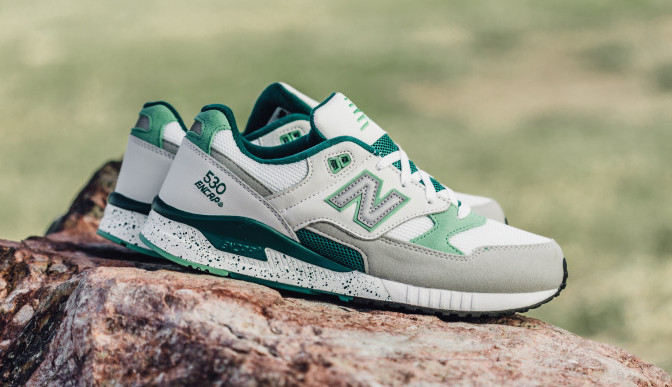 new-balance-530-white-juniper