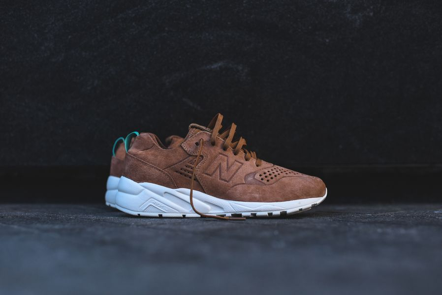 new-balance-580-decon-wheat