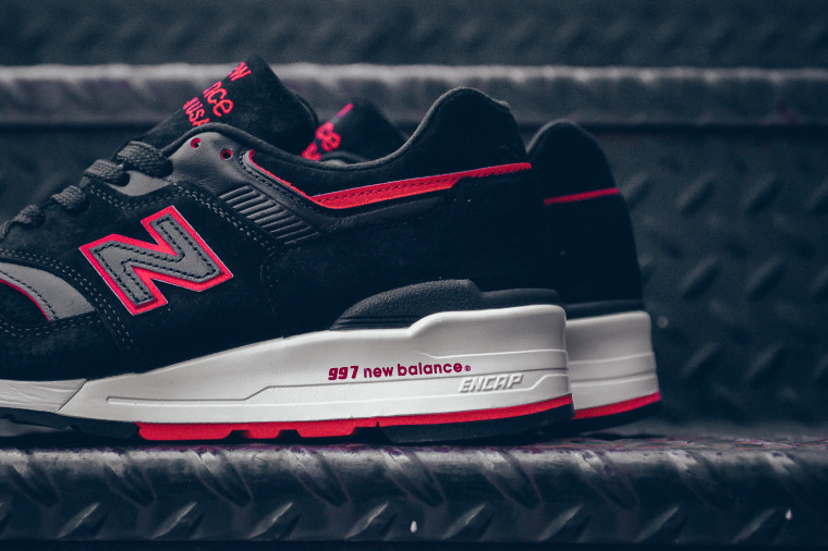 new-balance-997-air-exploration