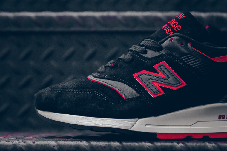 new-balance-997-air-exploration_02