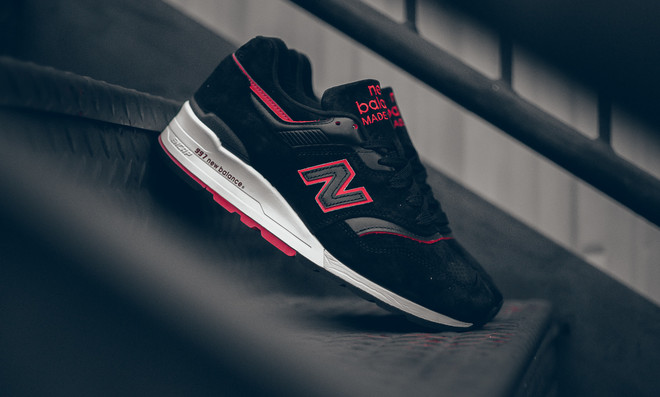 new-balance-997-air-exploration_05