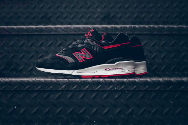 new-balance-997-air-exploration_06
