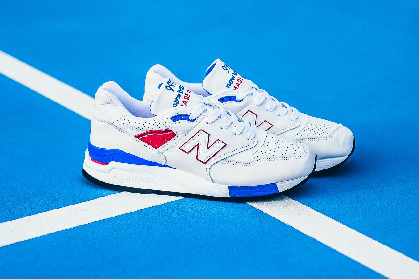 new-balance-998-air-exploration-1