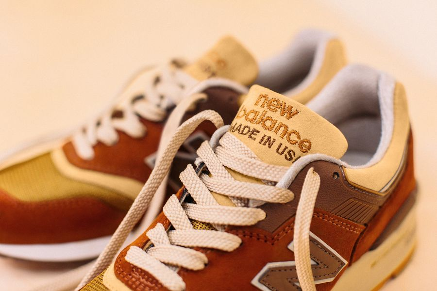 new-balance-butter-scotch