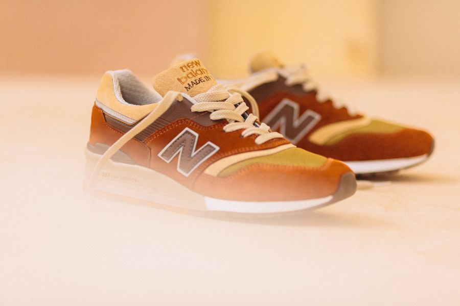 new-balance-butter-scotch_02