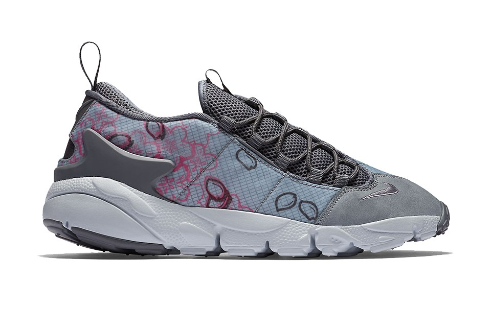 nike-air-footscape-motion-sakura-1