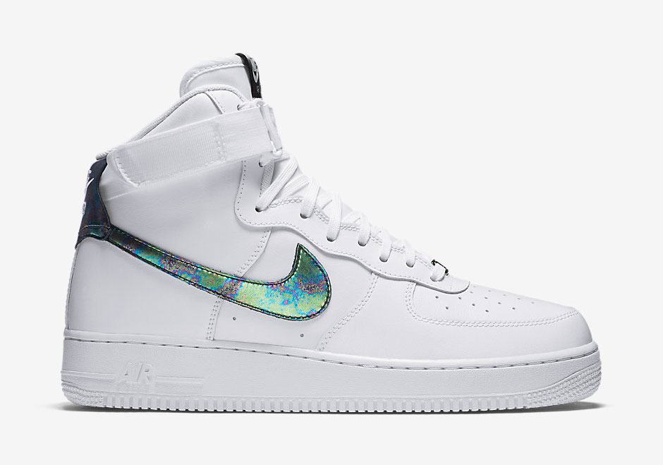 nike-air-force-1-high-lv8-iridescent-1
