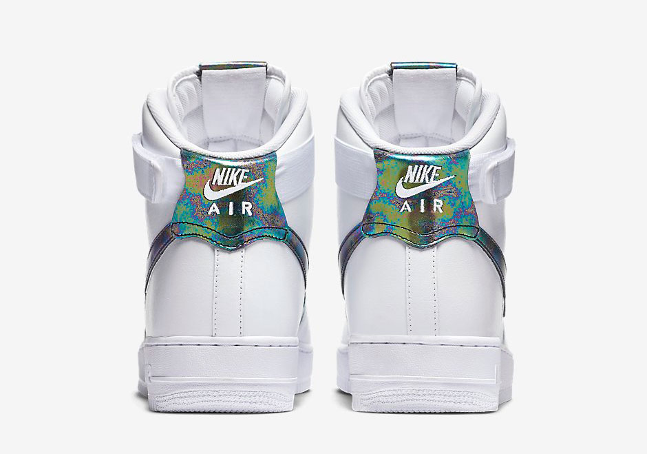 nike-air-force-1-high-lv8-iridescent-4