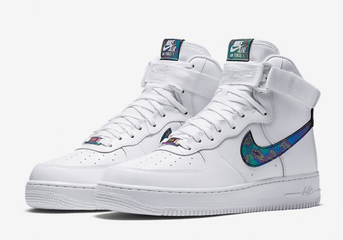 nike-air-force-1-high-lv8-iridescent-681x477