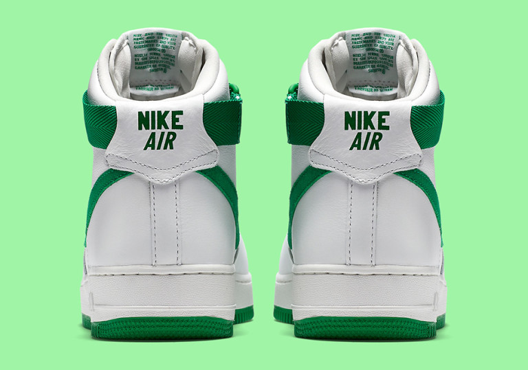 nike-air-force-1-high-qs-white-green-1-768x539