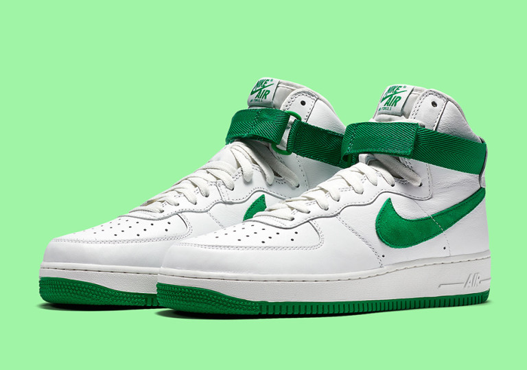 nike-air-force-1-high-qs-white-green-2-768x539