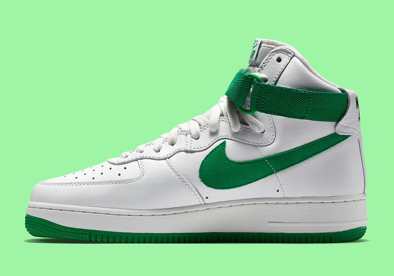 nike-air-force-1-high-qs-white-green-5-768x539