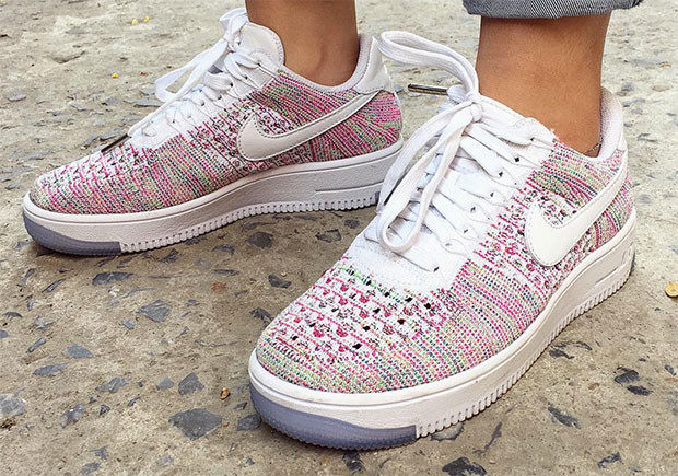 nike-air-force-1-low-flyknit-multi-white-1