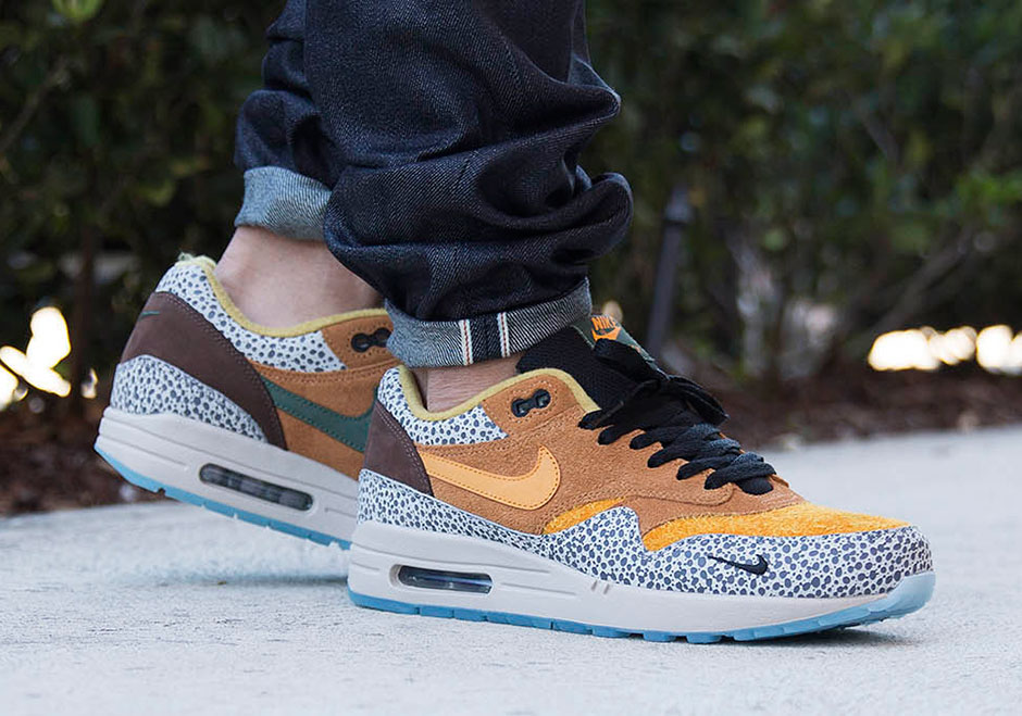 nike-air-max-1-safari-on-feet-1