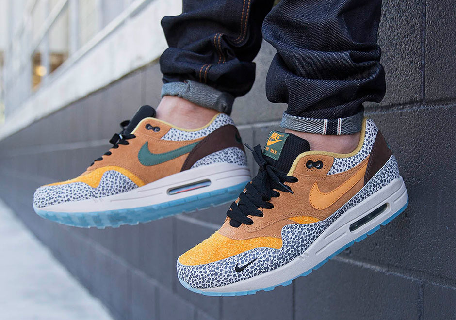 nike-air-max-1-safari-on-feet-2