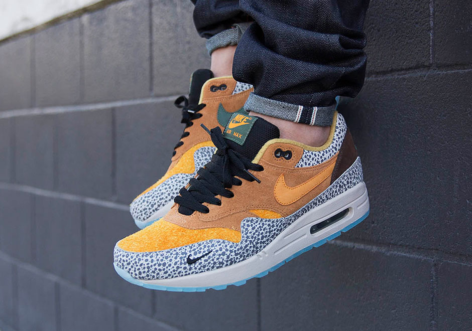 nike-air-max-1-safari-on-feet-3
