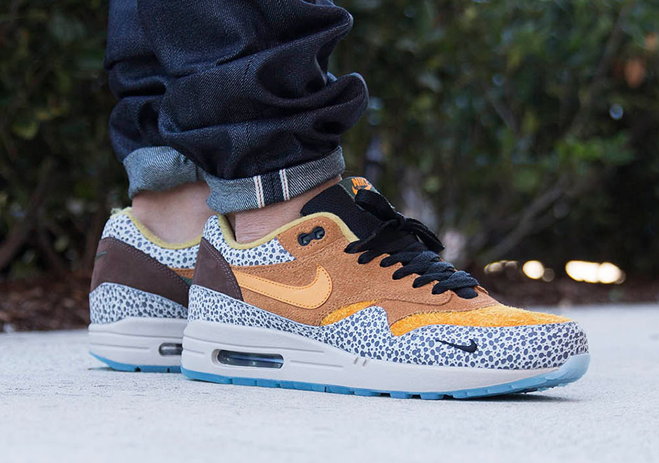 nike-air-max-1-safari-on-feet