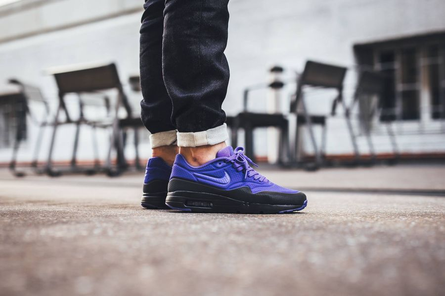 nike-air-max-1-ultra-moire-violet