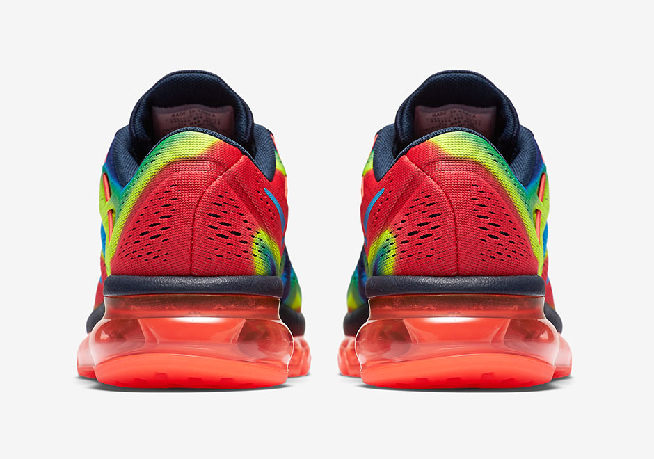 nike-air-max-2016-heat-map-3