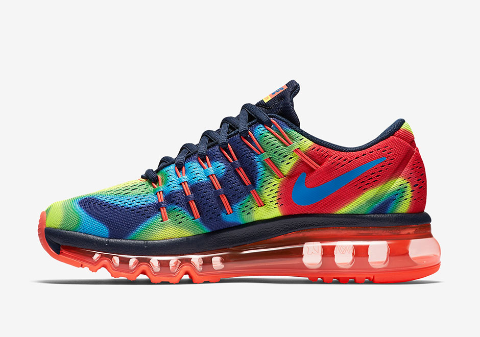 nike-air-max-2016-heat-map-6