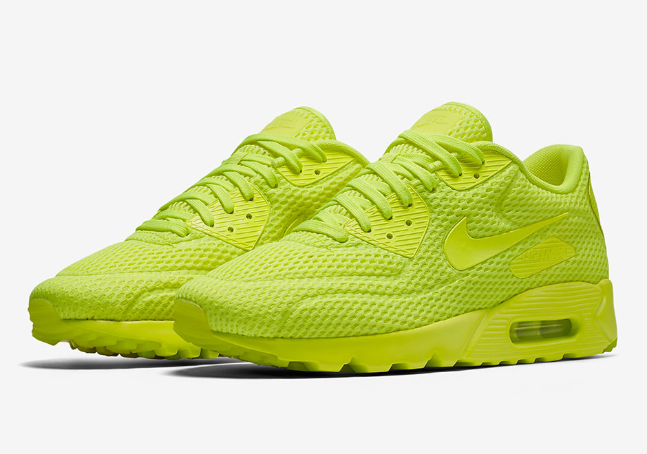 nike-air-max-90-breathe-ultra-volt-4