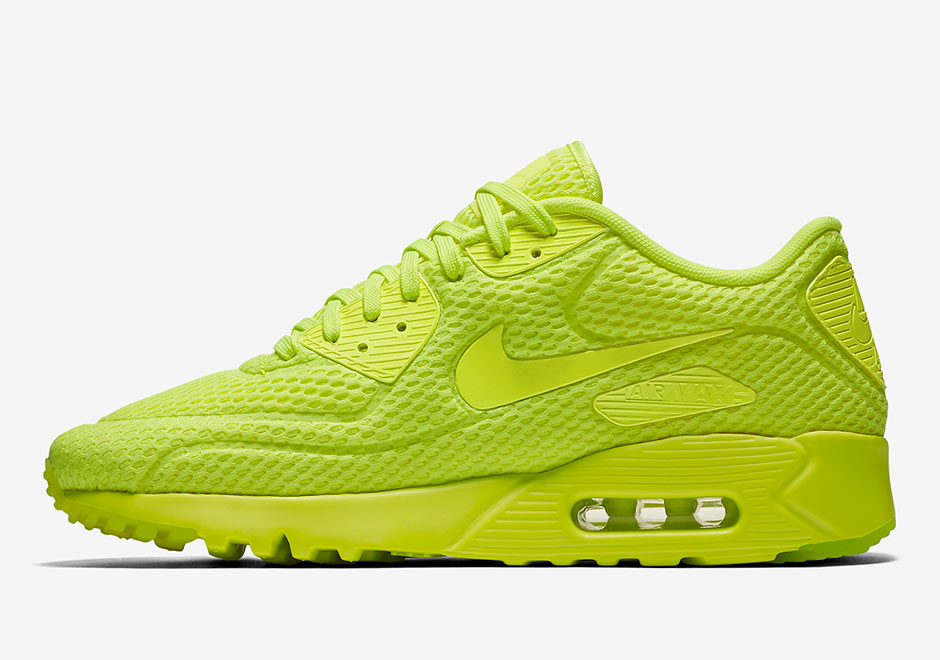 nike-air-max-90-breathe-ultra-volt-6