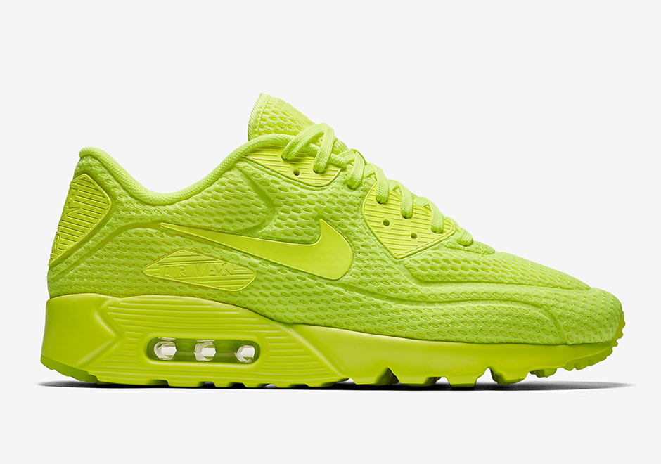 nike-air-max-90-breathe-ultra-volt-7