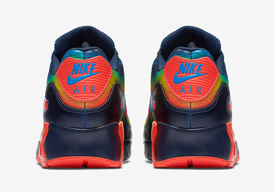 nike-air-max-90-heat-map-pack-1