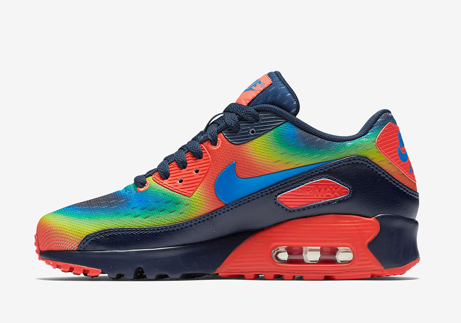 nike-air-max-90-heat-map-pack-2