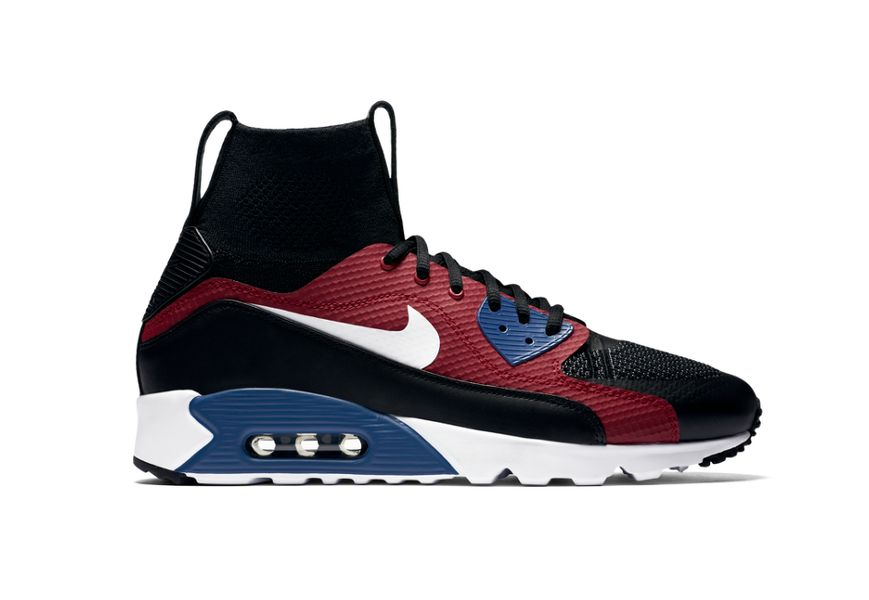 nike-air-max-90-ultra-superfly