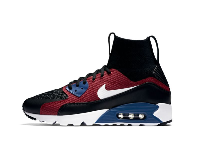 nike-air-max-90-ultra-superfly_03