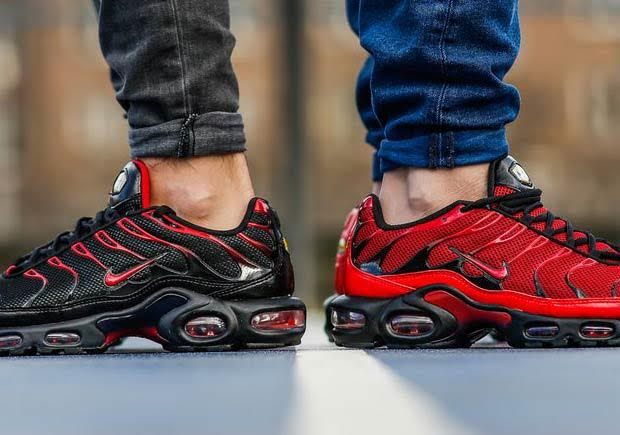nike-air-max-plus-love-hate-pack-01