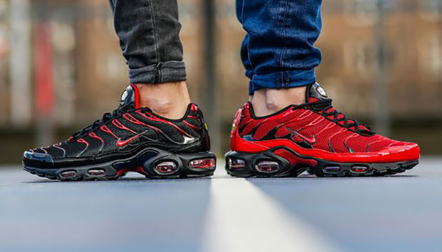 nike-air-max-plus-love-hate-pack-02