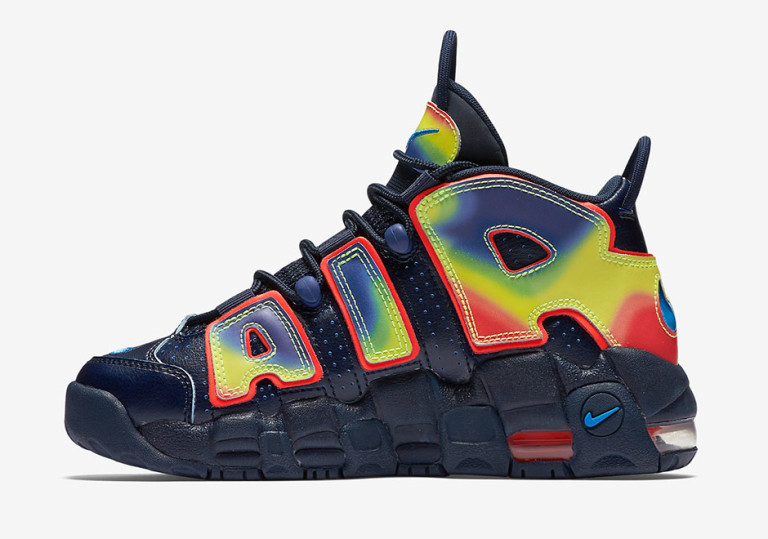 nike-air-more-uptempo-heat-map-2-768x539