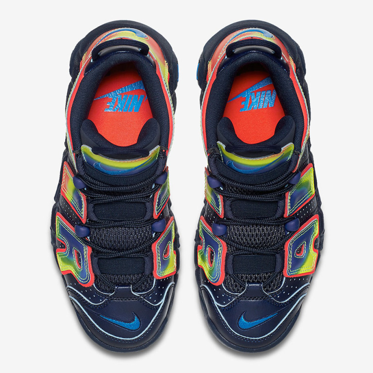 nike-air-more-uptempo-heat-map-4-768x768