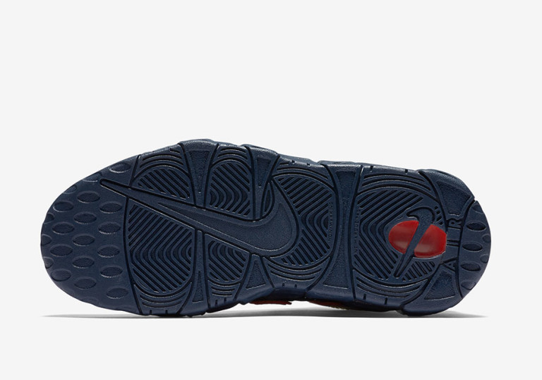 nike-air-more-uptempo-heat-map-5-768x539