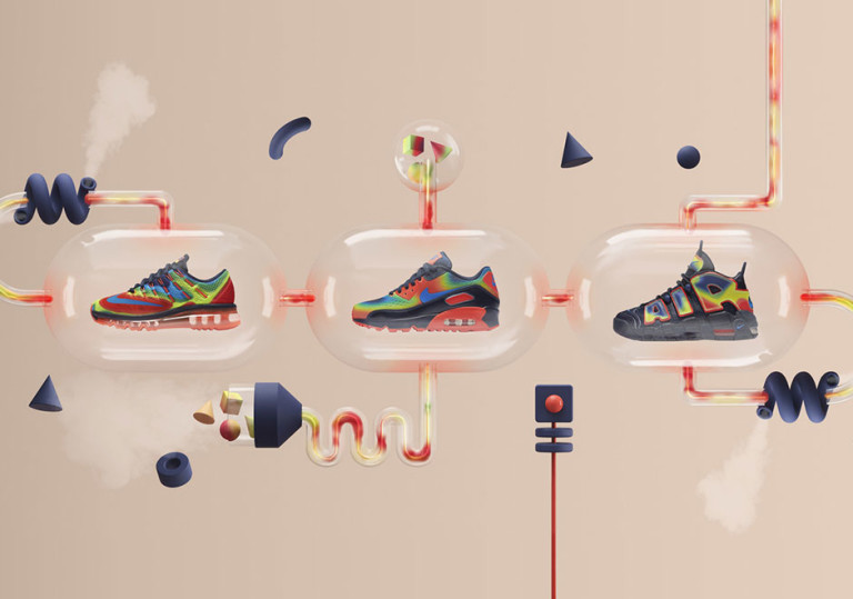 nike-heat-map-pack-768x539