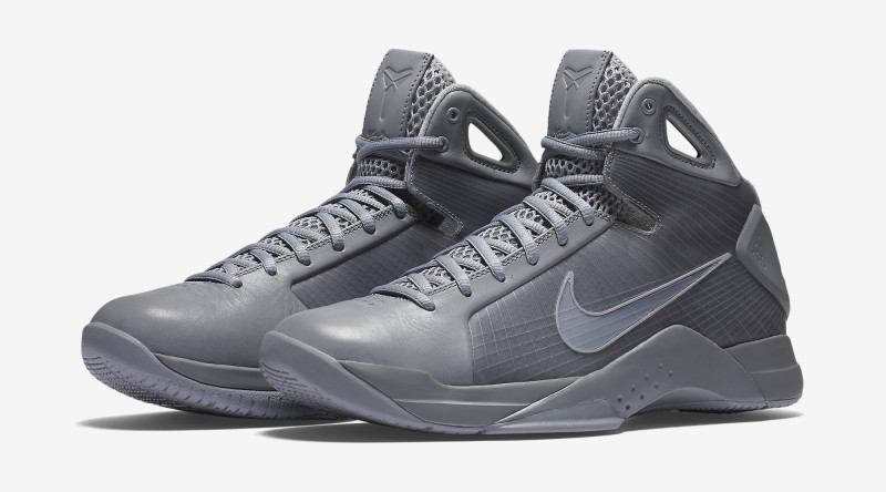 nike-hyperdunk-fade-to-black