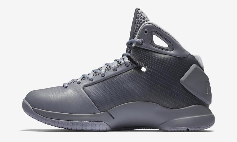 nike-hyperdunk-fade-to-black_02