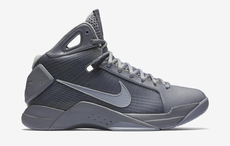 nike-hyperdunk-fade-to-black_05