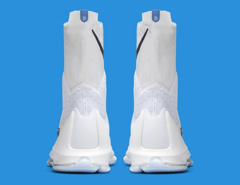 nike-kd-8-elite-home-white-4-768x591