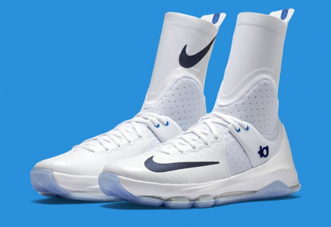 nike-kd-8-elite-home-white-681x467
