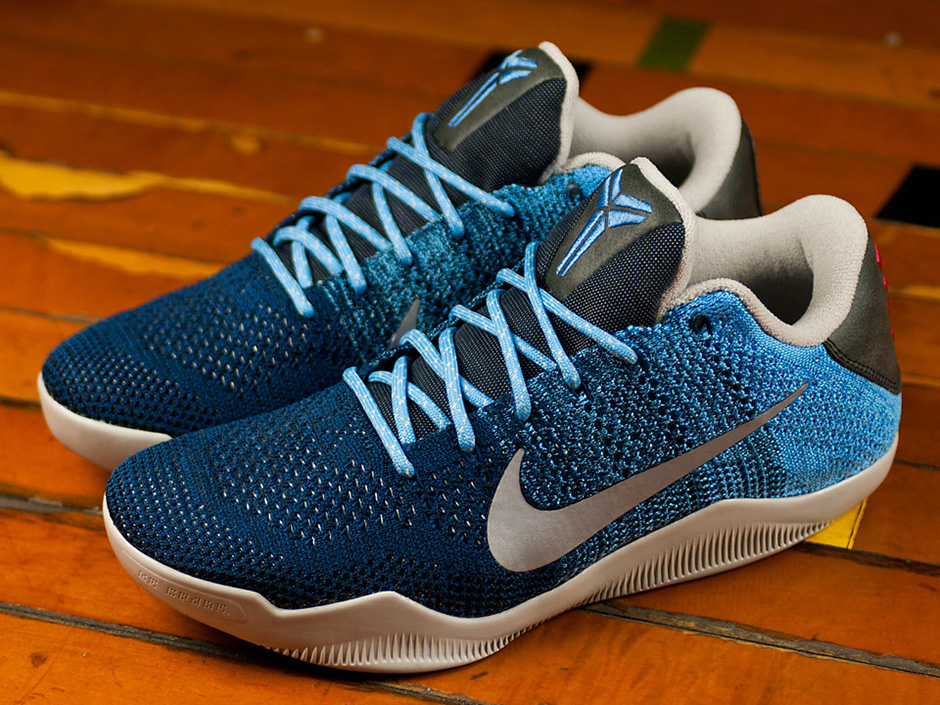 nike-kobe-11-elite-low-brave-blue-release-date-03