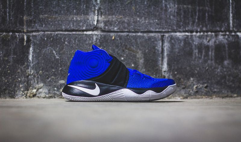 73f1b9821ae8 nike-kyrie-2-brotherhood 02