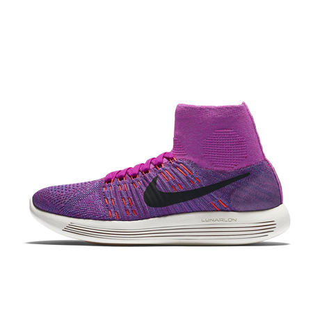 nike-lunar-fly-epic_07