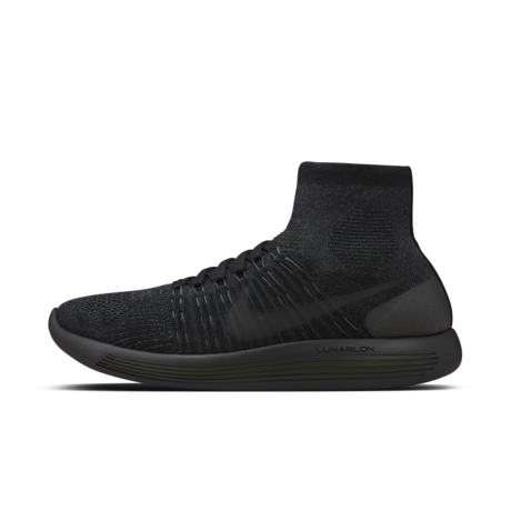 nike-lunar-fly-epic_09