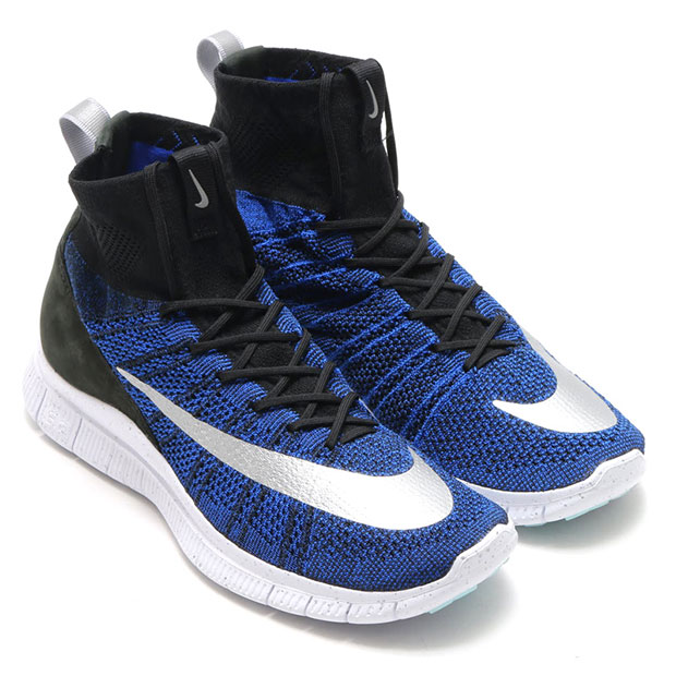 nike-mercurial-superfly-flyknit-black-racer-blue-metallic-silver-10