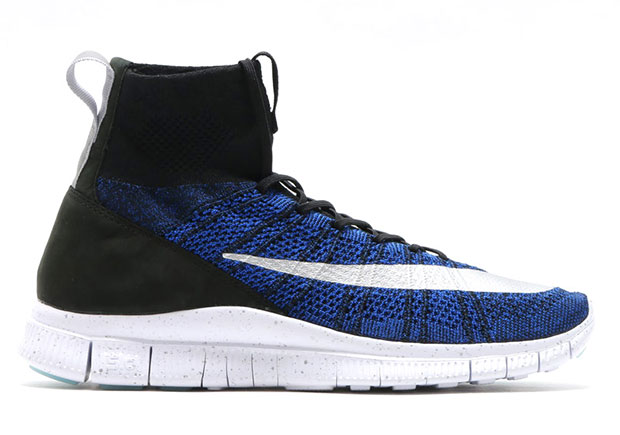 nike-mercurial-superfly-flyknit-black-racer-blue-metallic-silver-9