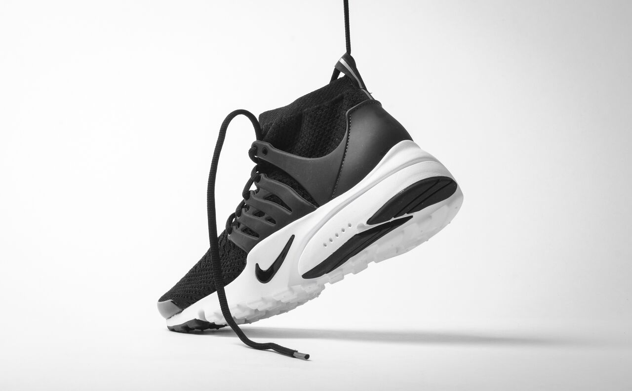 nike-presto-ultra-black-white