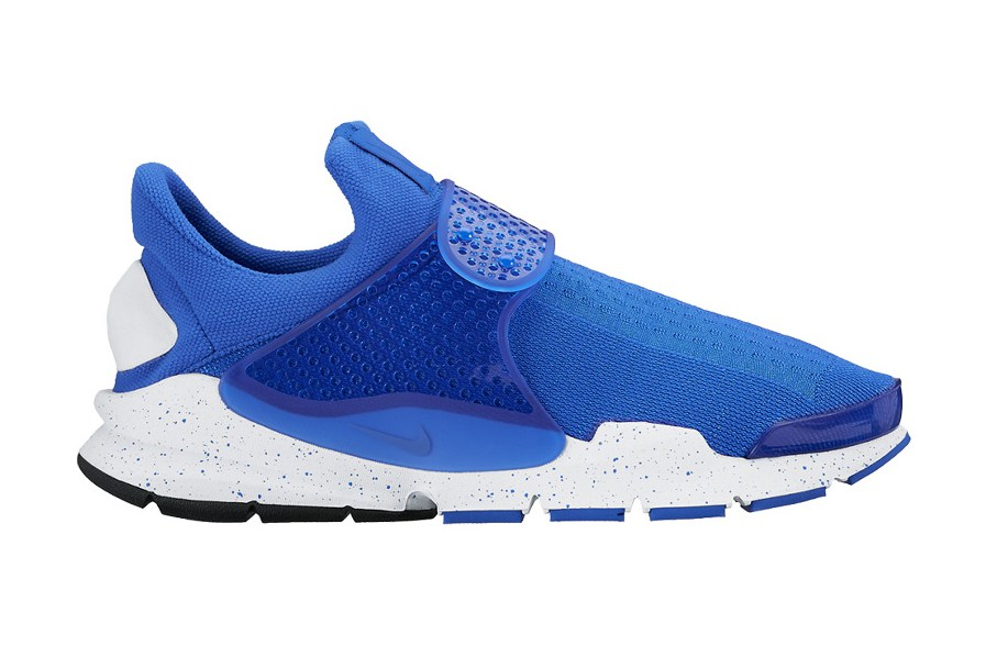 nike-sock-dart-blue-1